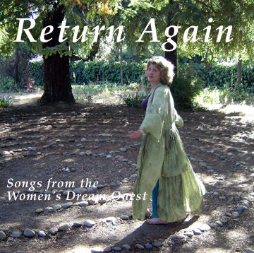 returnagain_cover