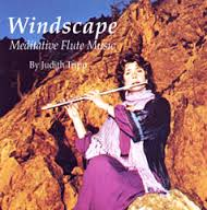 windscape_cd
